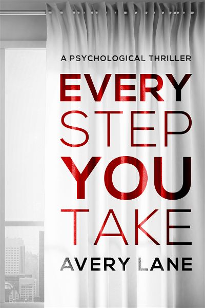 premade-psychological-thriller-ebook-cover-for-self-published-authors.jpg