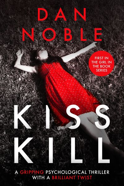premade-murder-thriller-psychological-suspense-ebook-cover-designs.jpg