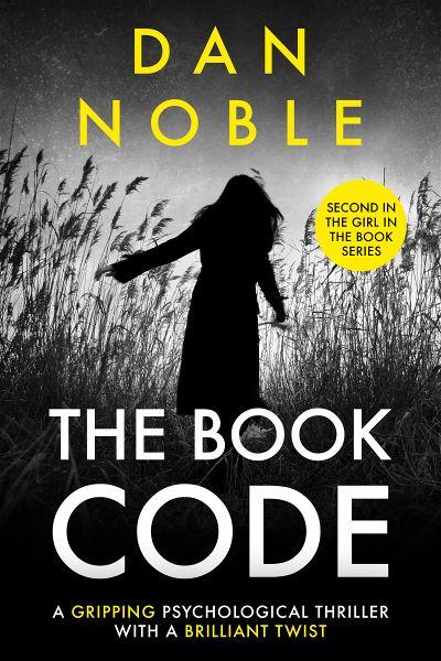 premade-psychological-thriller-book-cover-design-series copy.jpg