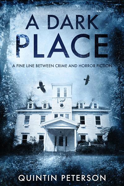 premade-haunted-house-horror-cover-design.jpg
