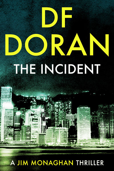 premade-crime-thriller-city-cover-design.jpg
