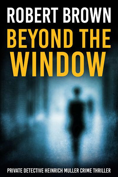 premade-psychological-thriller-book-cover-design-series.jpg