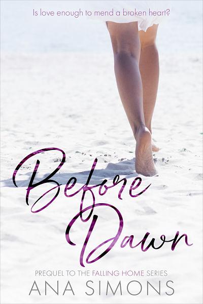 premade-beach-romance-e-book-cover-design.jpg