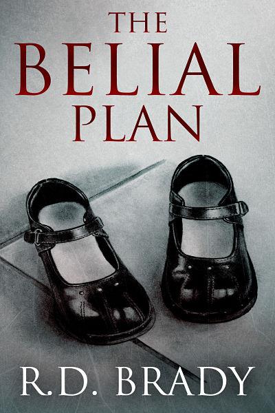 premade-belial-series-book-cover-design.jpg