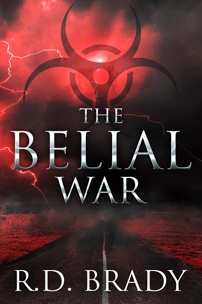 premade-belial-series-war-biohazard-book-cover-design.jpg