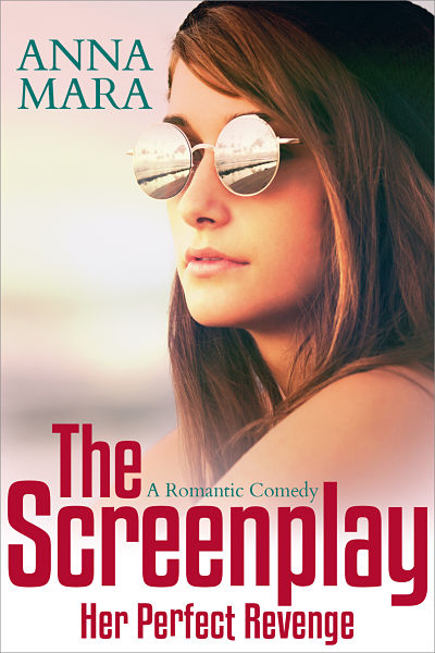 premade-contemporary-romantic-comedy-screenplay-cover-design-kdp.jpg