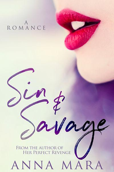 premade-contemporary-romance-book-cover-design.jpg