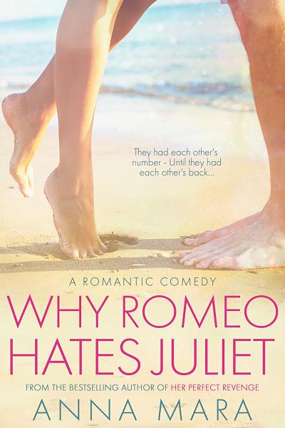 premade-romantic-comedy-beach-e-book-cover-design.jpg