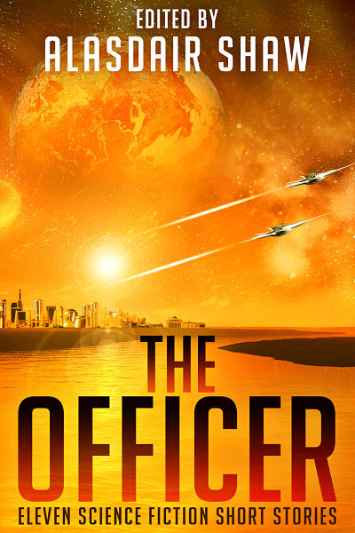 premade-sci-fi-ship-story-collection-cover-design.jpg