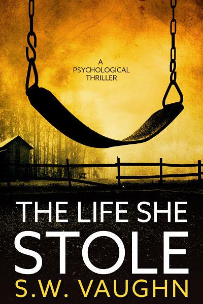 premade-psychological-thriller-swing-playground-cover-design.jpg
