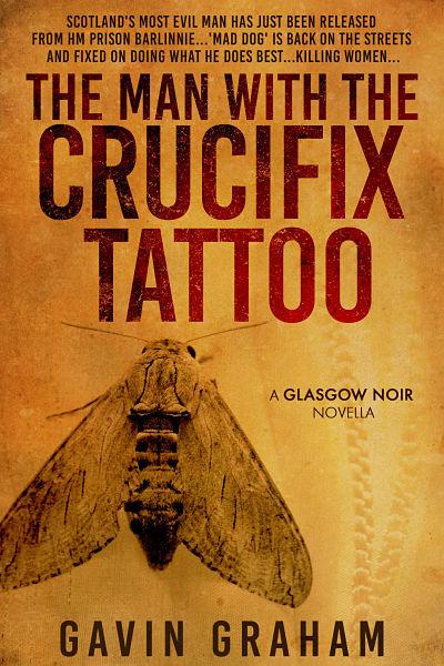 premade-noir-thriller-moth-book-cover-design.jpg