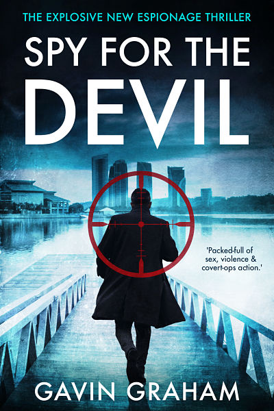 premade-espionage-spy-thriller-book-cover-design-for-sale.jpg