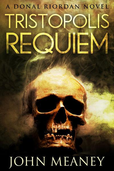 premade-dark-skull-thriller-book-cover-design.jpg