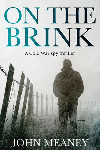 premade-cold-war-spy-thriller-book-cover-design.jpg