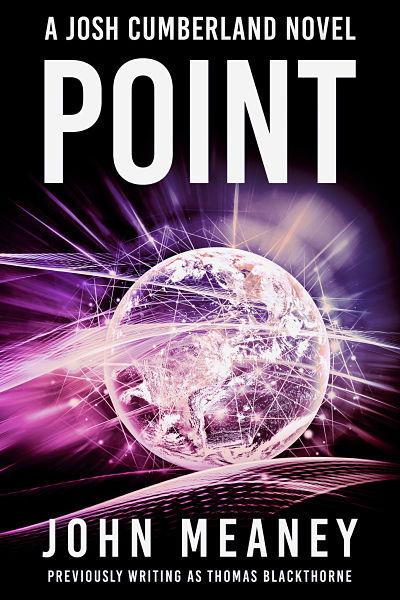 premade-sci-fi-book-cover-design-for-sale.jpg