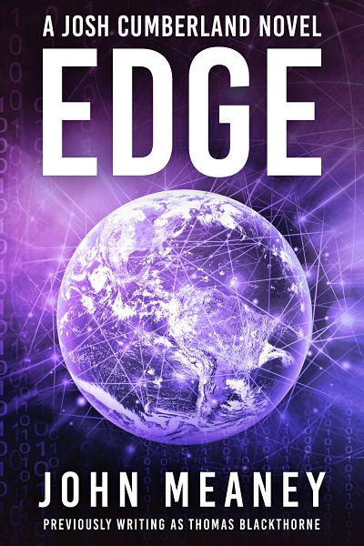 premade-sci-fi-genre-space-e-book-cover-for-self-publishing.jpg