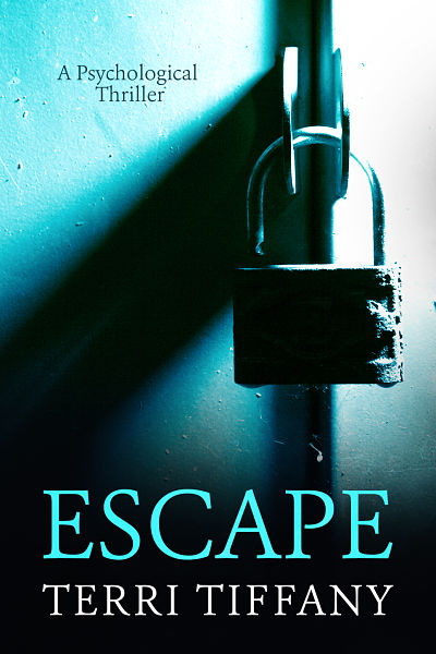 premade-romantic-thriller-indie-book-cover-designs.jpg