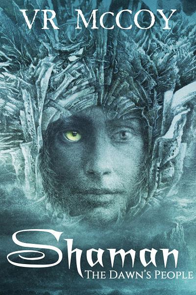 premade-fantasy-illustration-shaman-book-cover-design.jpg