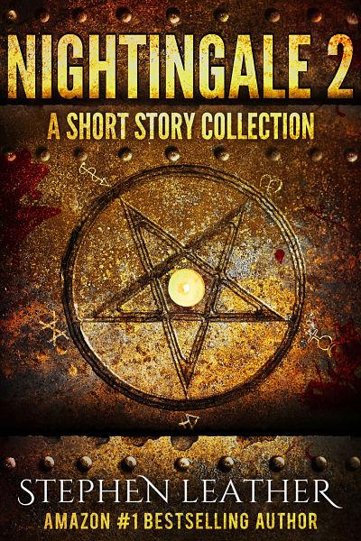 custom-horror-pentagram-e-book-cover-for-sunday-times-bestselling-author.jpg