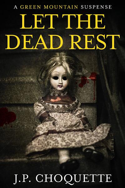 readymade-horror-thriller-devil-doll-ebook-cover-designs-for-sale.jpg