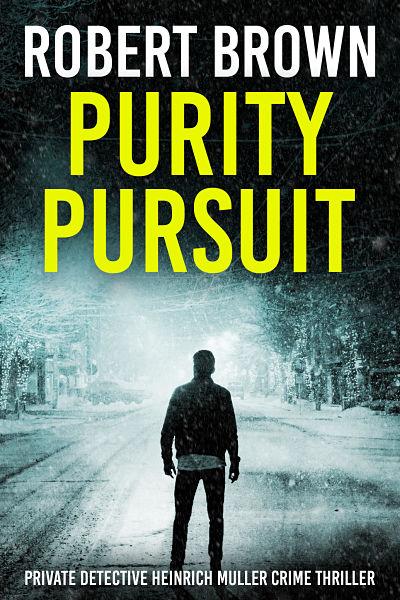 premade-thriller-action-book-cover-design.jpg