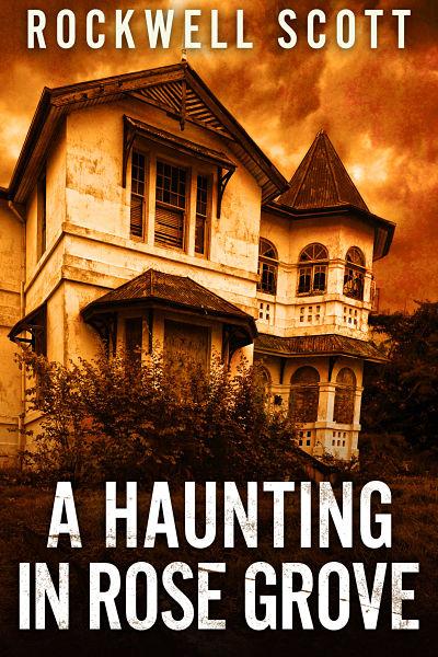 premade-horror-haunted-book-cover-design.jpg