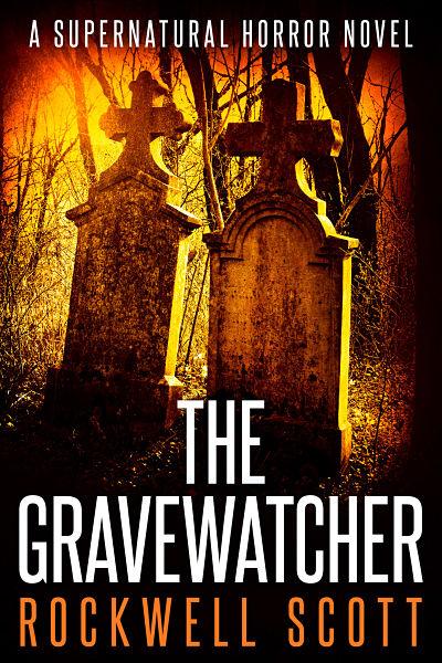 premade-horror-grave-e-book-cover-design.jpg