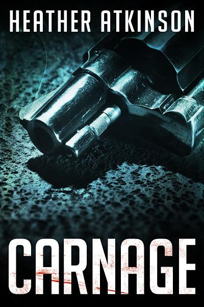 premade-dark-thriller-gun-book-cover-design.jpg