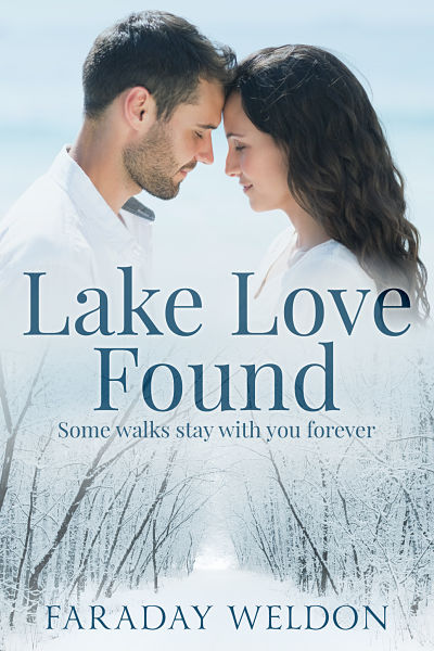 premade-romantic-couple-winter-snow-design-ebook-covers.jpg