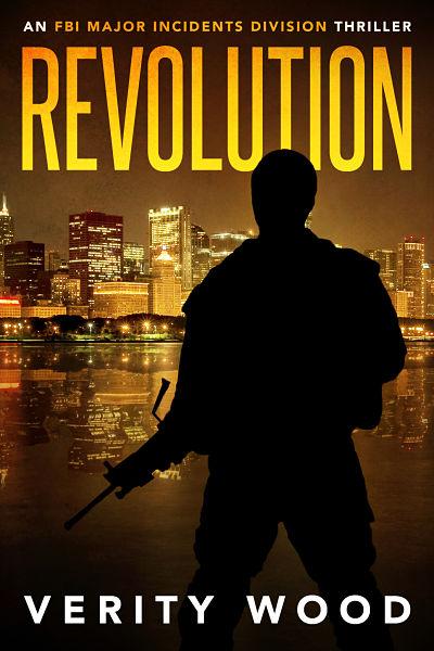 premade-spy-thriller-espionage-book-cover-design.jpg