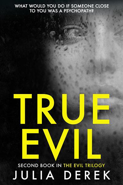 premade-psychological-thriller-evil-book-cover-design-series.jpg