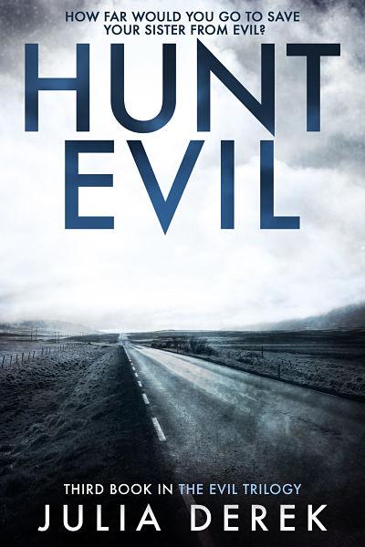 premade-horror-thriller-trilogy-ebook-cover-for-kindle-and-KDP.jpg