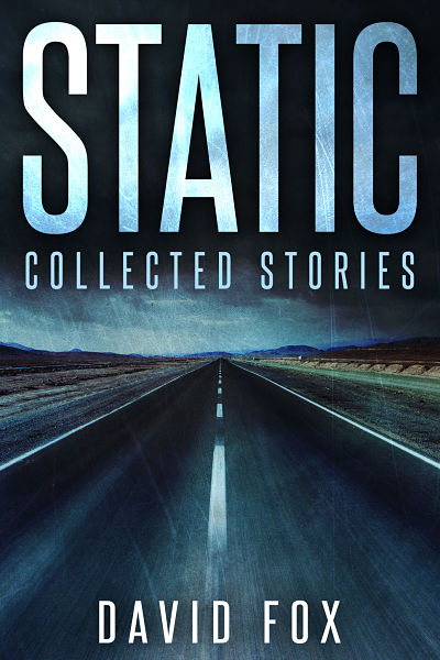 premade-dark-story-collection-e-book-cover-design.jpg