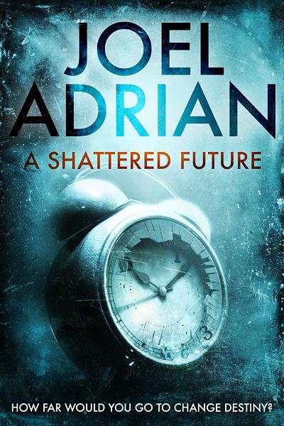 premade-broken-clock-e-book-cover-design.jpg