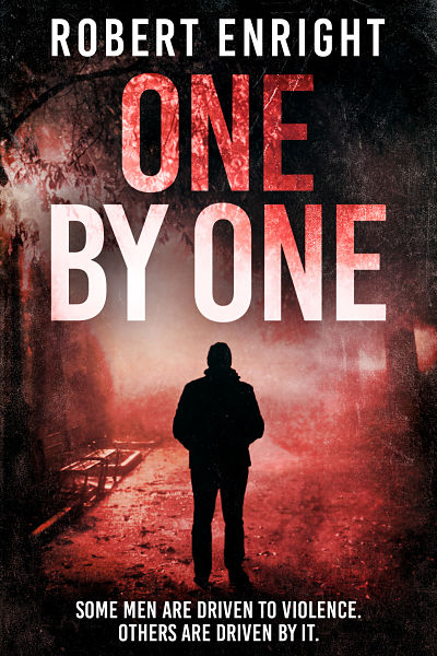 premade-dark-thriller-silhouette-wood-book-cover.jpg