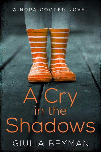 premade-psychological-thriller-book-cover-design.jpg