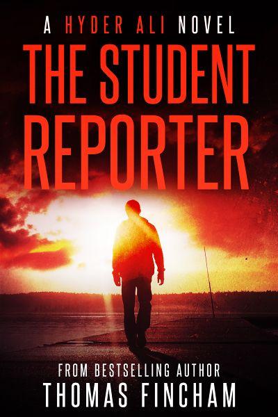 series-cover-design-for-thriller-book.jpg