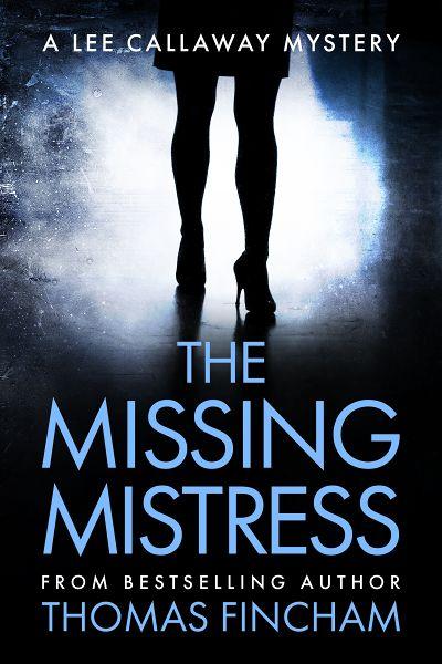 premade-thriller-missing-series-cover-design.jpg
