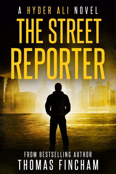 premade-e-book-cover-design-for-thriller-series.jpg