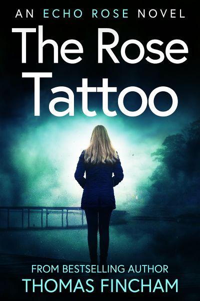 premade-girl-thriller-book-cover-design-series.jpg