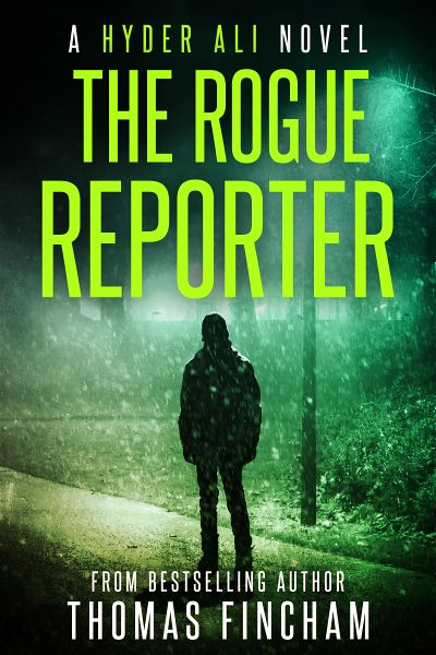 premade-rogue-reporter-thriller-series-cover-design.jpg