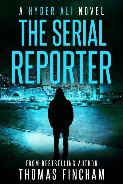 premade-thriller-book-male-series-design.jpg