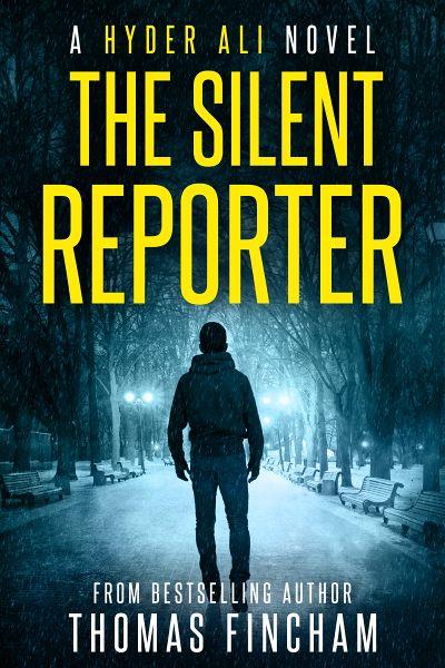 premade-thriller-reporter-series-cover-design.jpg