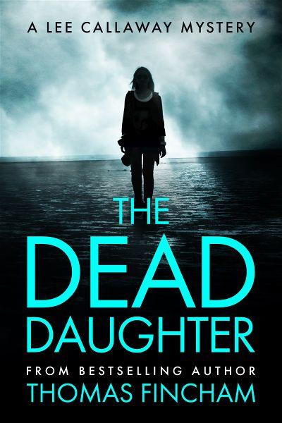 premade-psychological-thriller-series-cover-design.jpg