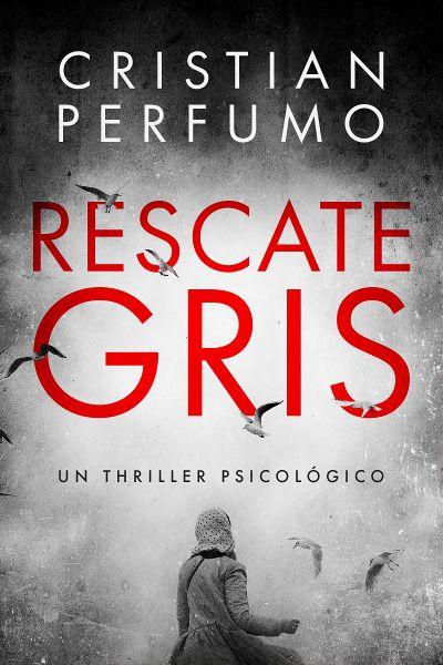 premade-psychological-thriller-birds-book-cover-design.jpg