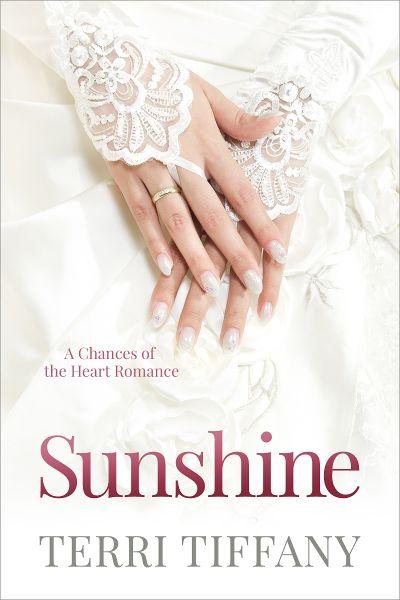 premade-romance-wedding-e-book-cover-design.jpg