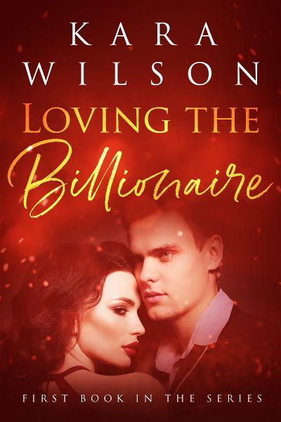 premade-billionaire-romance-book-cover-design.jpg