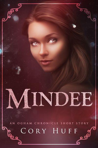 premade-fantasy-girl-e-book-cover-design.jpg