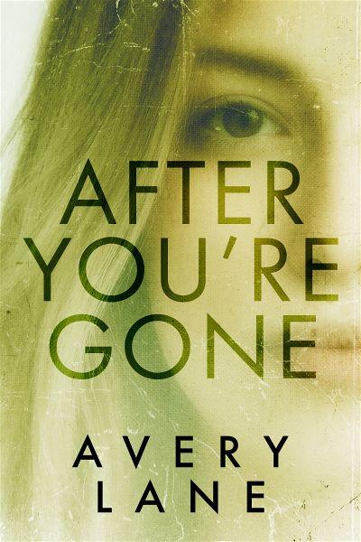 premade-psychological-thriller-ebook-cover-design.jpg
