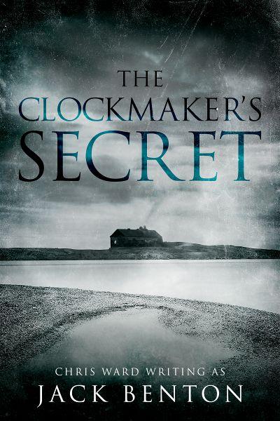 premade-dark-thriller-series-book-cover-design.jpg